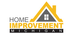 Michigan Home Improvement