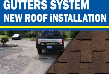 Roofing Northville Michigan
