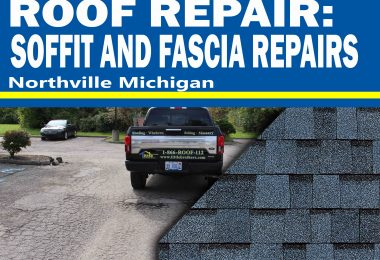 roofing company nothville michigan