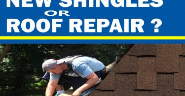 Shingles installation West Bloomfield Michigan