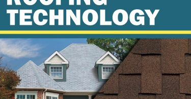 Latest Trends In Roofing Technology in Ann Arbor MI