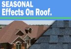 Roofing Contractors Grosse Ile MI