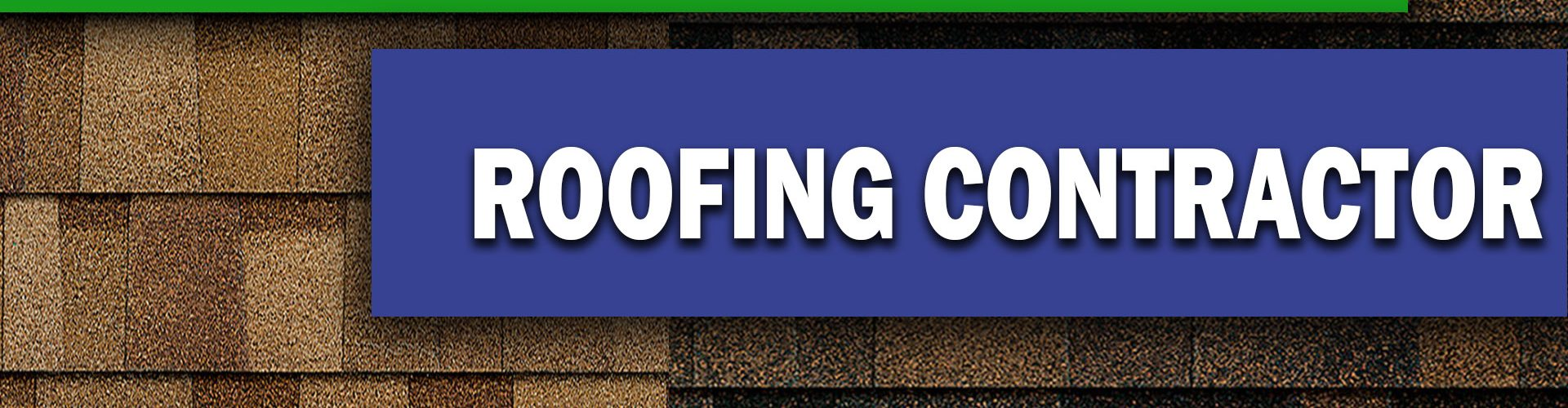 USEFUL WAYS TO IDENTIFY A STORM CHASING ROOFING CONTRACTOR
