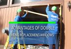 Advantages-of-Double-Hung-Replacement-Windows