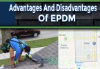 Flat Roofing Materials Advantages And Disadvantages Of EPDM
