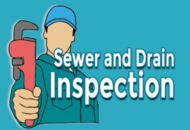 What to Understand About Sewer and Drain Inspection