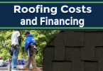 How to Plan Roofing Costs and Financing with Roofing Contractors in Oakland County Michigan