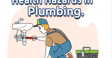 Health Hazards Faced by Plumbers in Southern Michigan